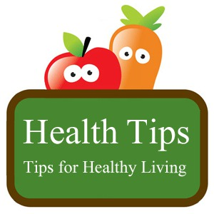 Health Tips You'll Want To Use Straight Away