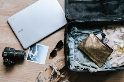 How to Pack For Your Trip To Israel