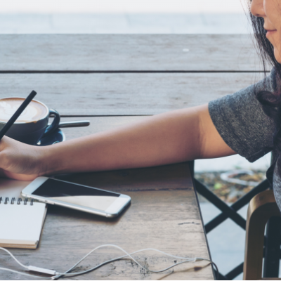 Hot Desking Vs Coworking: Which Is The Right Solution For You?