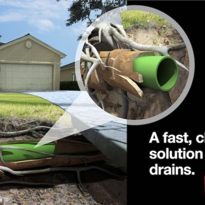 Is pipe relining an effective solution in the present day and time?