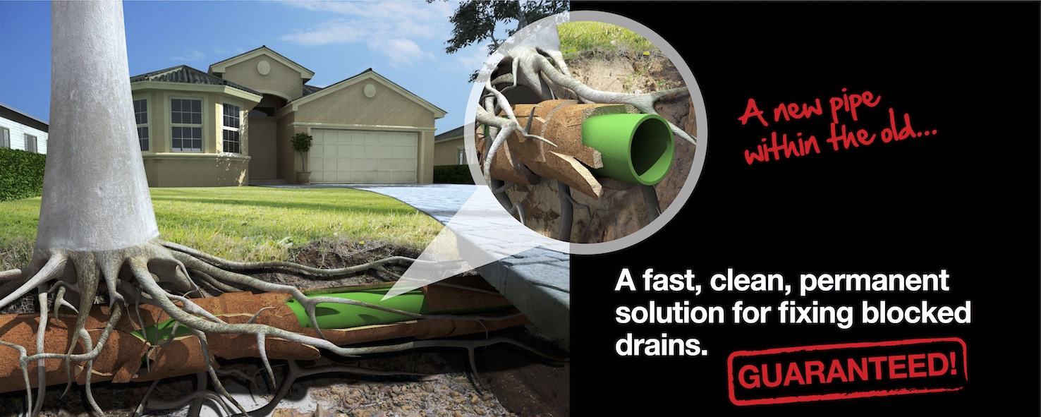 Image result for pipe relining solutions