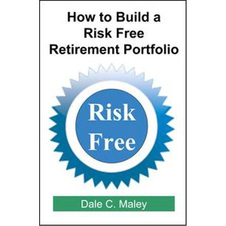 How to make a risk free portfolio? Tips and tricks