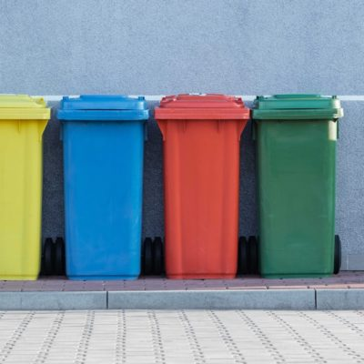Ultimate Guide to Proper Household Trash Removal and Disposal