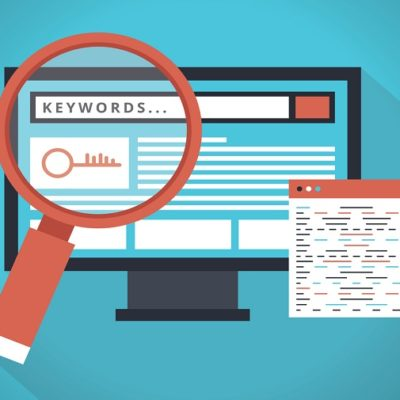 What is keyword stuffing and why you should care?