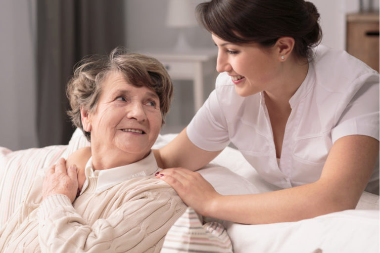 3 Tips For Picking A Long Term Care Facility For Your Loved One