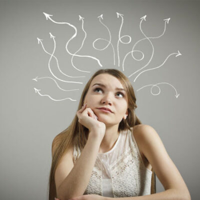 3 Ways To Improve Your Concentration