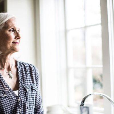 5 Things Seniors Should Do Every Day
